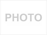 Фото  1 ELASTIKOR- Эластичный гидроизоляционный материал 714616